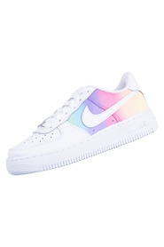 AF1 Chromatic Sneakers
