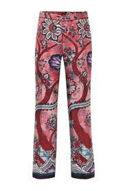 F.R.S . Trousers