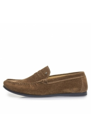 15038/02 loafers