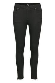 39 THE CELINAZIP Trousers