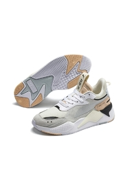 RS-X Reinvent Wns Natural Vachetta Sneakers