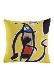 Housse Femme Oiseau/Etoile - Miró - Pude