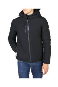 jacket 0241_J804_M400