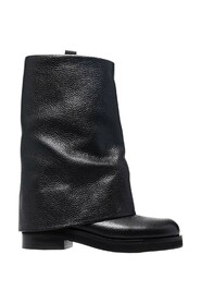 Ankle Boots ANW37025A