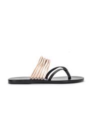 Kilini slipper