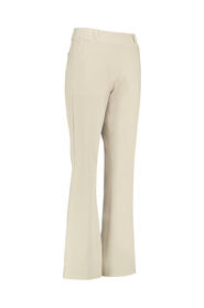 Flair Bonded Trouser