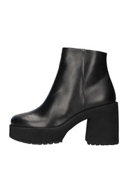 46901 boots