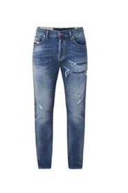 JEANS 0890X