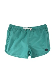 Louis Swim Short Past
