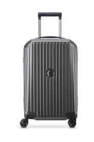 Kuffert Securitime Frame 55 Cm