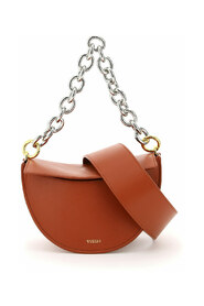 doris bag with chain