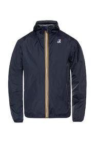 Jack Plus.Dot' rainjacket