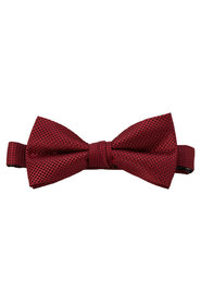 Bow tie On-trend