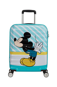 American Tourister Suitcases