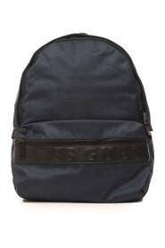 Dan Canvas rucksack