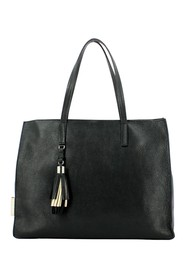 Delizia shoulder bag