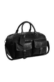 Wesley Weekend Bag