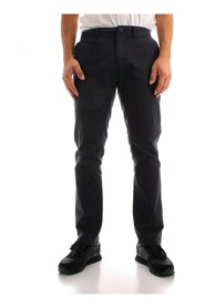 NP0A4FR51761 Trousers