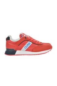 Originals Sneakers