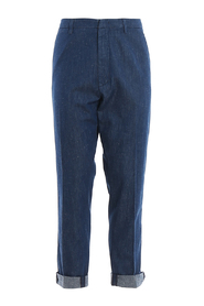 IVOR TROUSERS