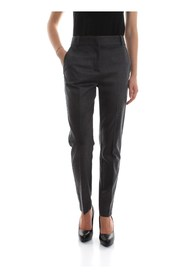 PINKO ELIANO 1 PANTS Women Grey