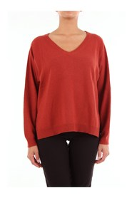 1961517 V-neck Sweater