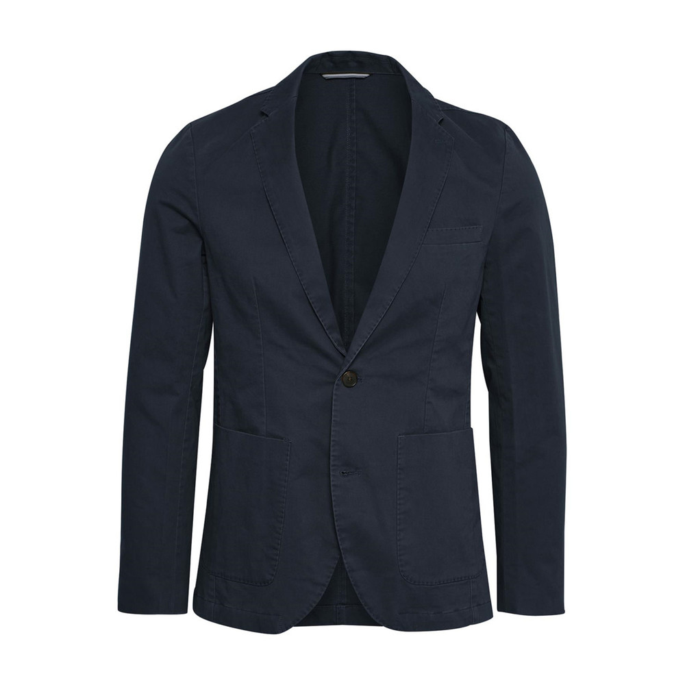 GEORGE CASUAL BLAZER