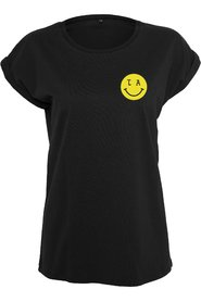 Ladies LA Smile Tee