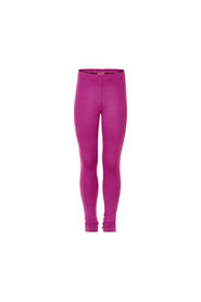 Metoo Gulzar Leggings cerise