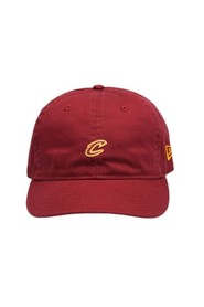 NBA UNSTRUCTURED 9FIFTY CLECAV cap