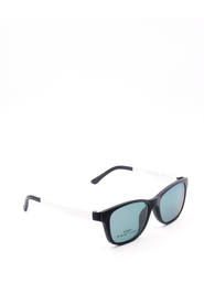 105C3FP0A sunglasses