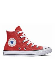 SNEAKERSY CHUCK TAYLOR ALL STAR ENFANT