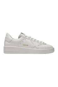 Pure Star Baskets sneakers