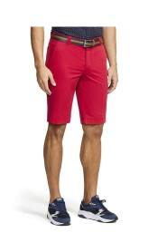 Palma shorts