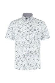 Shirt 26411268 5711