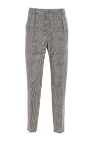 Trousers 61360809600mm10278 001