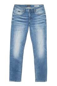 Jeans Straight Fit 7010 w01354