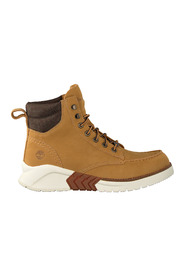 Lace up boots Mtrc