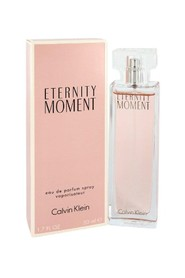 Eternity Moment Eau De Parfum Spray