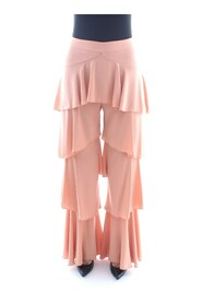 185511 Trousers