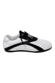 'Zyn' Sneakers