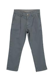 chinos bukse