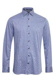 Lux Weave Shirt
