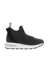 Icon Sock Sneakers