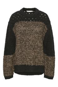 TonalI Pullover