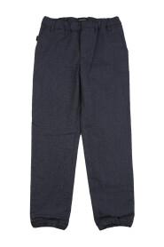 Junior Trousers
