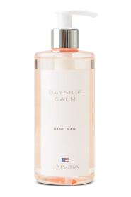 Bayside Calm Hand Wash Soap