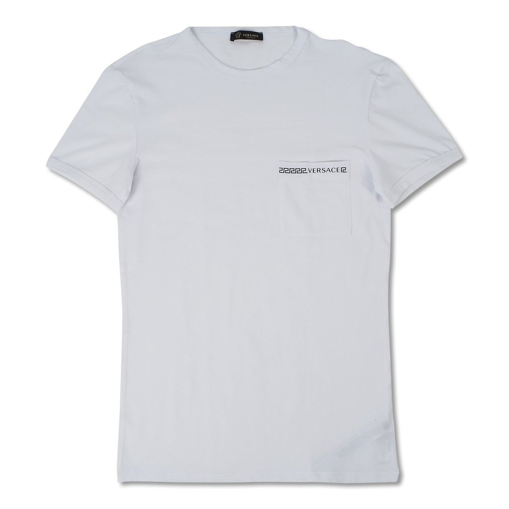 T-shirt MC Girocollo Intimo Uomo
