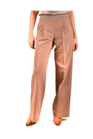 Trousers PG74218