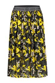 CMKS2122020 Skirt Eden